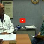 #1 – Medicina Tradizionale Cinese: l'Oriente in un ospedale di Napoli