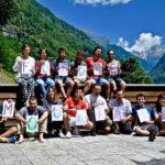 ReStartAlp 2018: le voci dei giovani aspiranti imprenditori di montagna