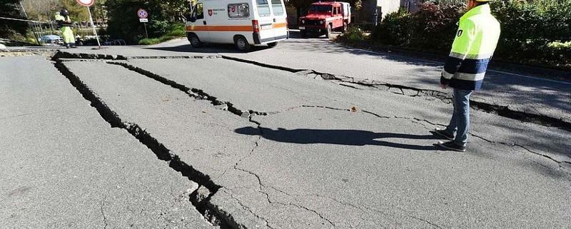terremoti-