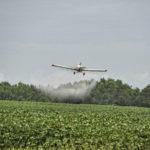 """Agricoltura: """"I soldi pubblici sostengono chi inquina"""""""