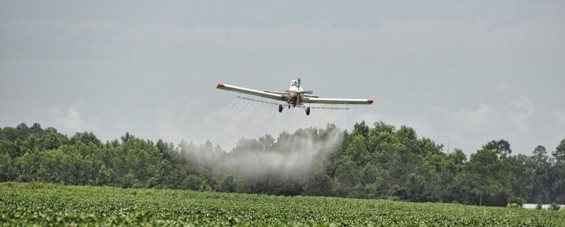 agricoltura-pesticidi