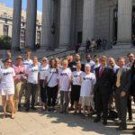 Avaaz vince la causa contro Monsanto