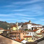 Torna il premio per il Comune più virtuoso d'Italia