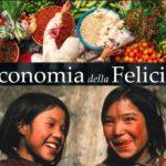 Economia della Felicità: a Prato l'incontro con i massimi esperti mondiali