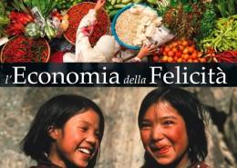 economia della felicità 2