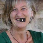 Eva Lotz: perché abbiamo bisogno della comunicazione ecologica – Meme #10