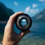 Fotografia etica: torna il Travelling Festival