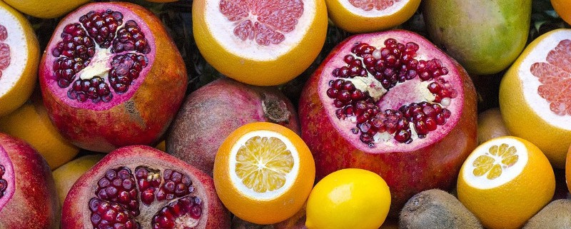 fruits-863072_1280