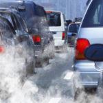 Arriva la sciarpa che protegge dall'inquinamento