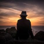 Attitudine Mindfulness: imparare ad accettare