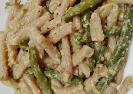 pesto di pistacchi ant