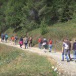 ReStartAlp: la montagna accoglie i ragazzi
