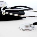 Sanità, come combattere corruzione e conflitti di interessi?