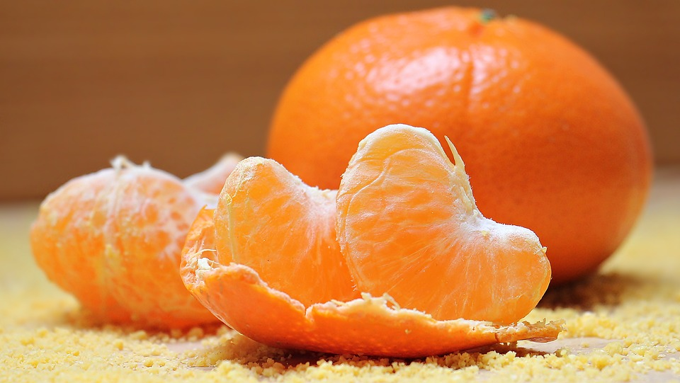 tangerines-1721590_960_720