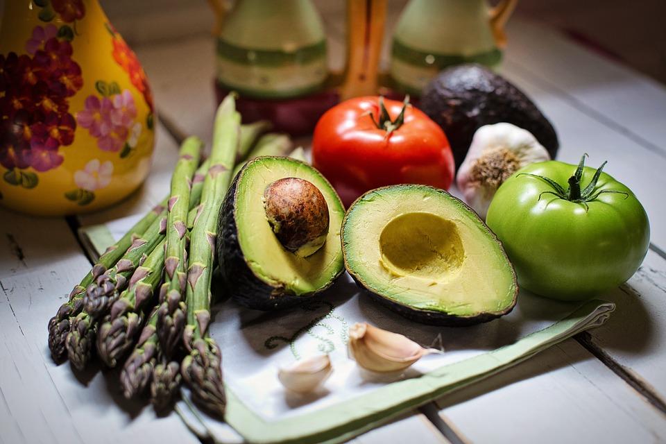 vegetables-2338824_960_720