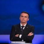 Bolsonaro, il presidente che odia gli indios e le foreste. E non solo