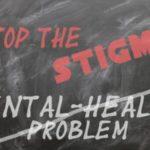 """Attacchi di Cinema"": una rassegna per parlare di salute mentale"