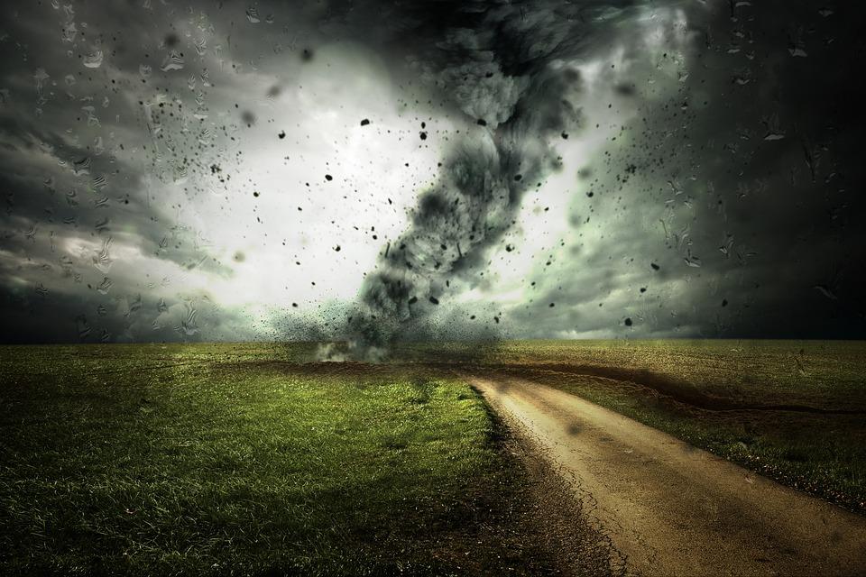 ciclone-cambiamenti-climatici