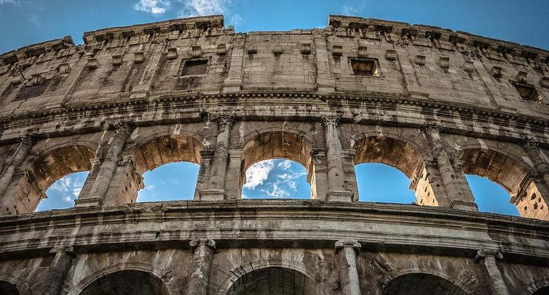 colosseum-1799672_960_720