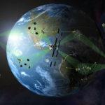 Il 5G è arrivato: allarme mondiale degli scienziati