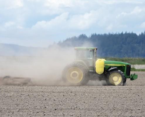 farming-climate-change-3449647_960_720