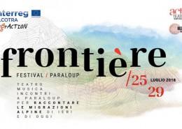 festival-frontiere-montagna-accogliente-frontiera-fluida