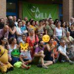 Apre Camilla, la prima food coop italiana