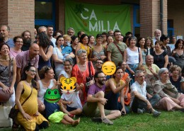 food coop italiana 2_ant