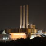 Comuni e comunità contro gli inceneritori: l'economia circolare parte dai territori