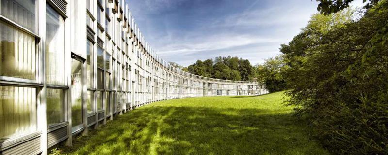 ivrea-citta-industriale-patrimonio-mondiale-unesco