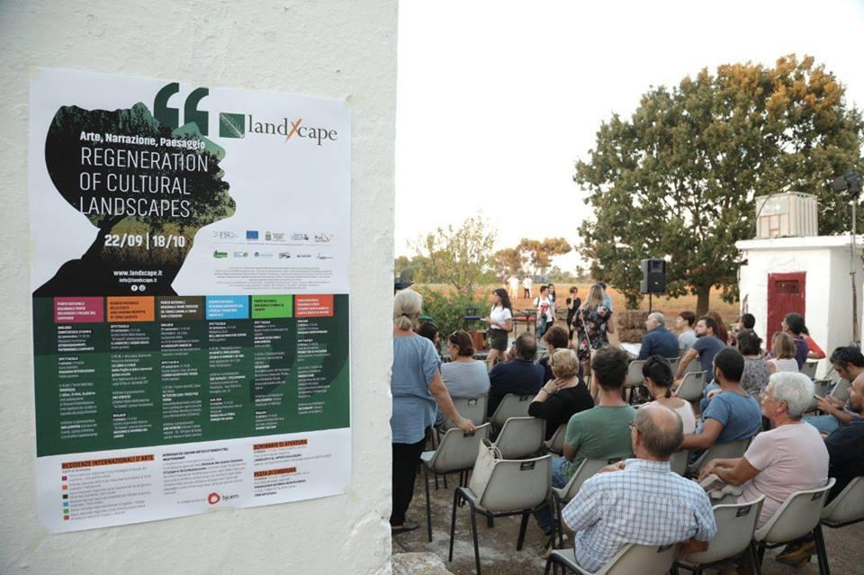 landxcape--