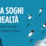 Tra sogni e realtà: lo spettacolo di Italia che Cambia al Festival di Sardex