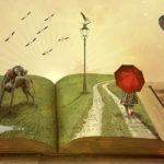"""""""Cura, bellezza e sogni siano i pilastri dell'educazione"""""""