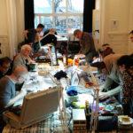 Repair Cafè: riparatori volontari contro l'obsolescenza programmata