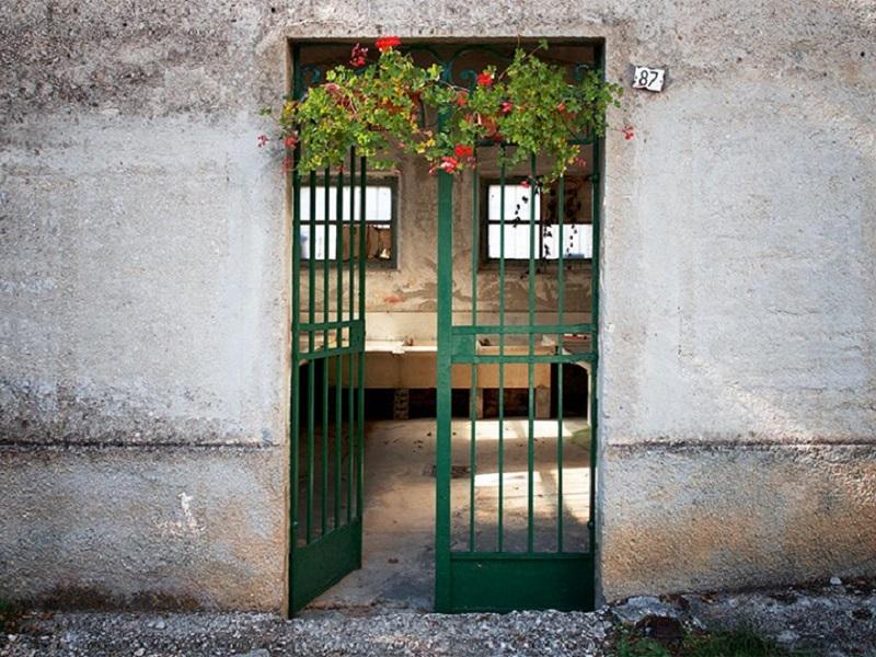 Lavatoio, Frattura (AQ)_Foto C. Mammucari_ant