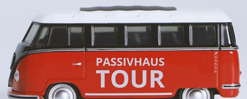 conferenza nazionale passivhaus 1