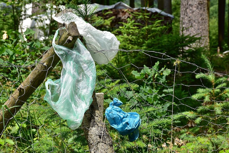 garbage-2416602_960_720