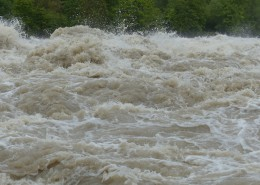 high-water-123200_960_720