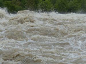 high-water-123200_960_720