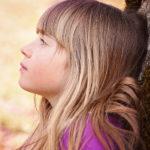 Le chiavi della Mindfulness per lo sviluppo emotivo dei bambini