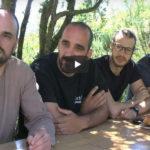 Io faccio così #229 – Superare i conflitti con il teatro sociale: il progetto Mescolarsi