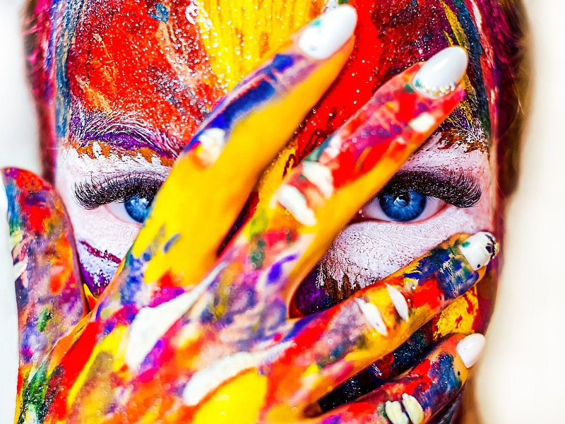 paint-2985569_1280
