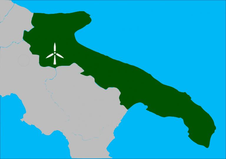 pala-mappa-puglia-1-768x542