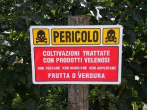 pesticidi_ant