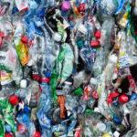 """""""Va bene lo stop alla plastica usa e getta, ma la vera rivoluzione circolare è sviluppare i sistemi di riuso""""- Parte 1"""