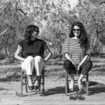 Amaranto: due registe raccontano il cambiamento