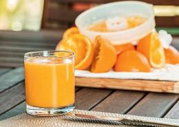 scarti delle arance_an