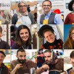 Torna Scirarindi, il Festival della Sardegna virtuosa