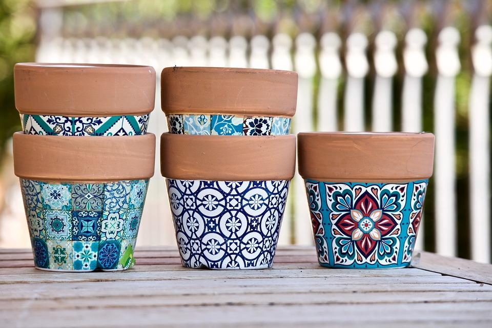 vases-3486434_960_720