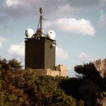 Regione Sardegna condannata per aver dismesso il sistema di rilevamento incendi